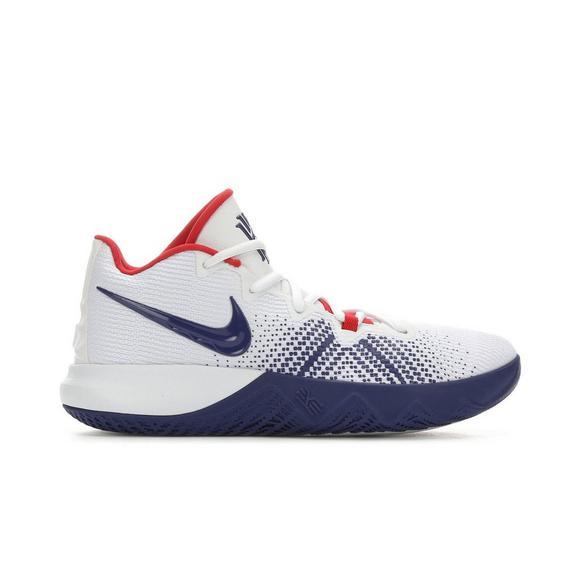 b28a85533e22 Nike Kyrie Flytrap