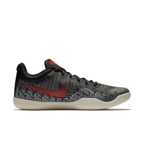 b694ff2b18fc Nike Mamba Rage