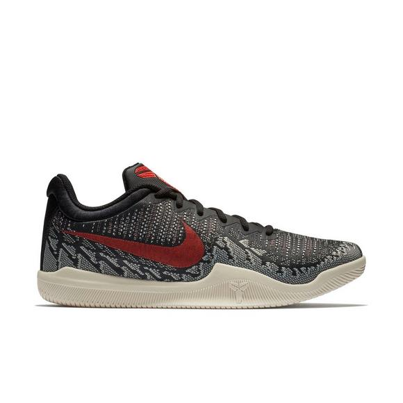the latest 34872 2535a Nike Mamba Rage