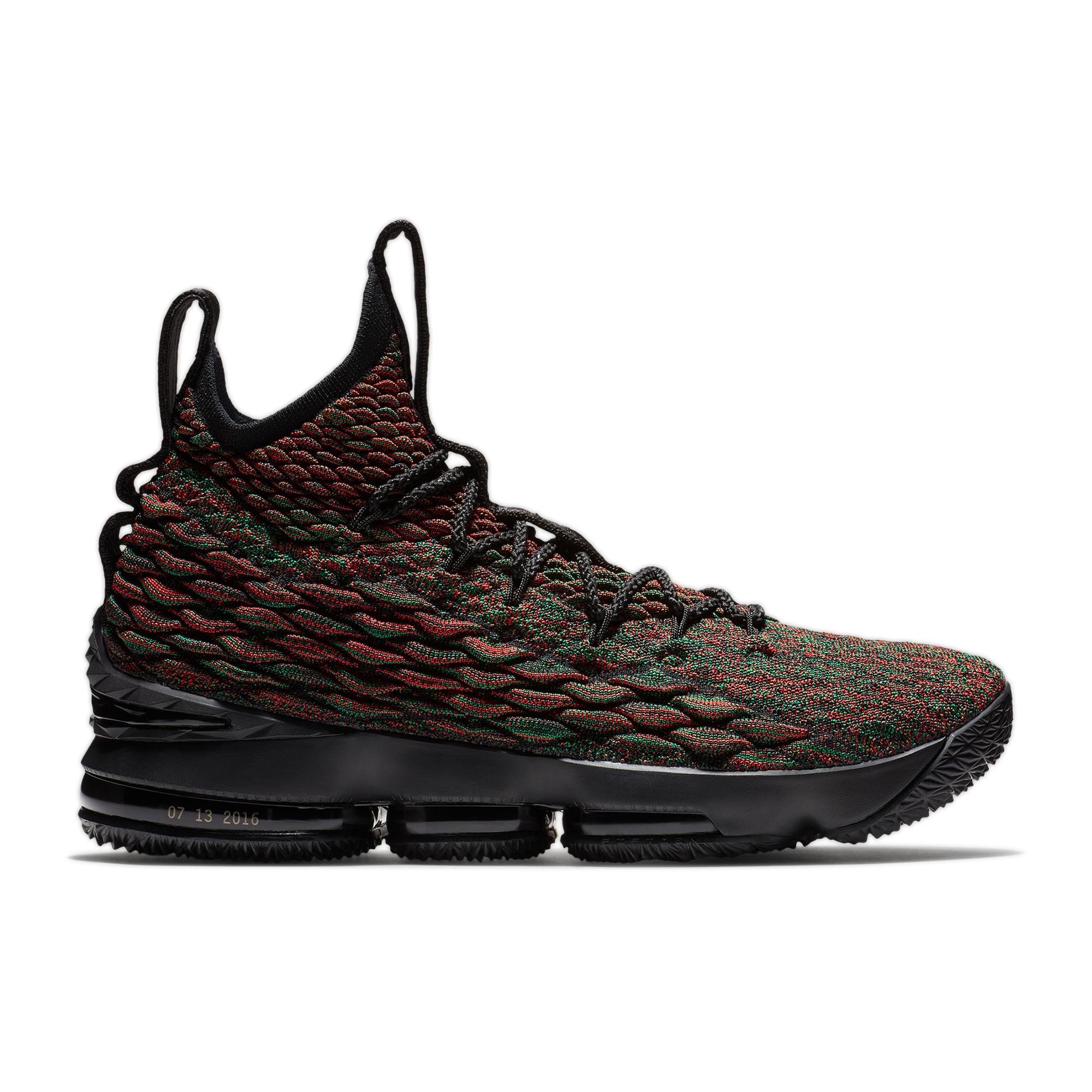 Nike Air Zoom Turf Boys Shoes  c27028537