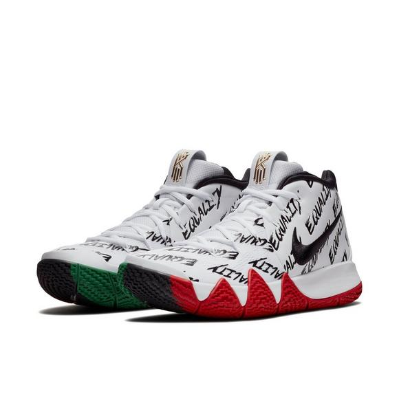 97b0d4da9bb Nike Kyrie 4