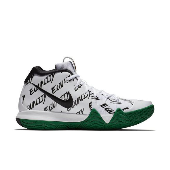 954736e8fbba Nike Kyrie 4