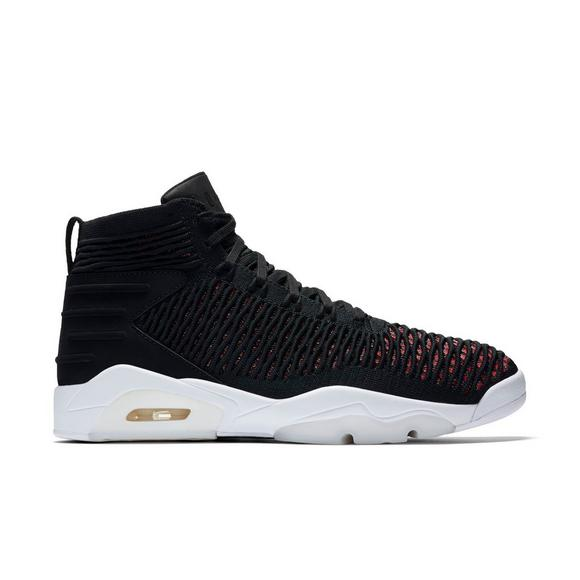 9adf78628a0bf Jordan Flyknit Elevation 23