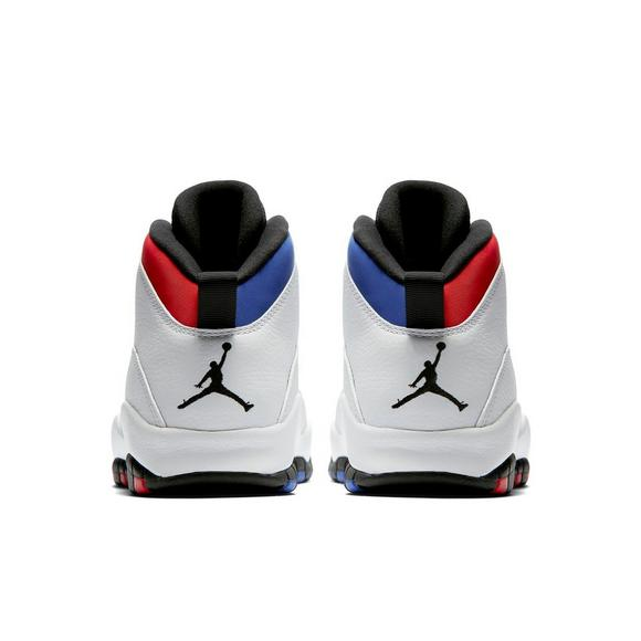 purchase cheap 67fb1 c49fc Jordan Retro 10