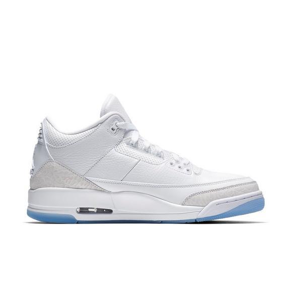 903c0c4f233 Jordan Retro 3