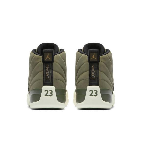 b15d86dfde3 Jordan Retro 12
