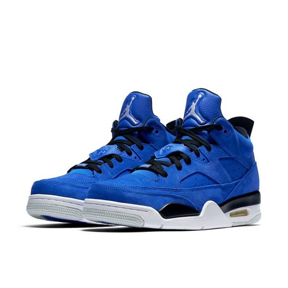 d51af35f301 coupon code for jordan son of mars low royal mens shoe main container ecbc3  9d18b