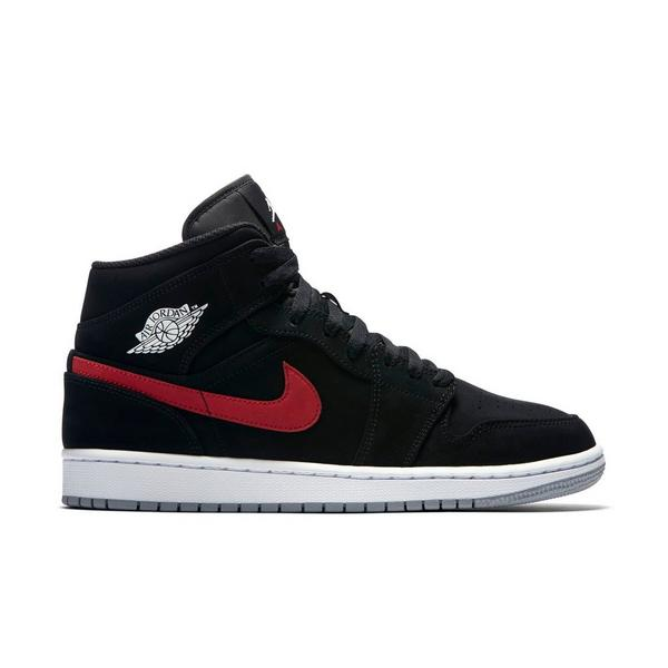timeless design ea190 323aa Display product reviews for Jordan 1 Mid