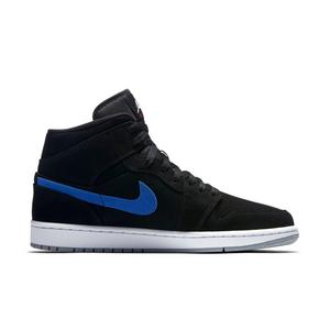be4df3933568f Jordan 1 Mid