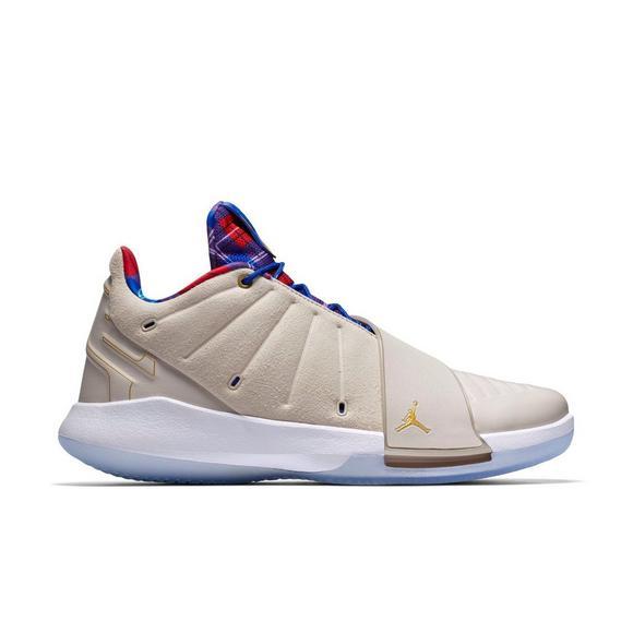 Jordan CP3.XI