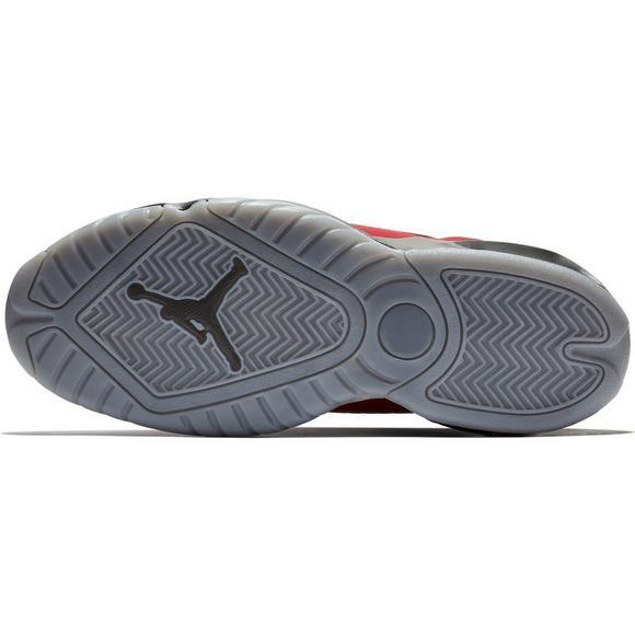 reputable site 420cf c18fd Jordan Lift Off