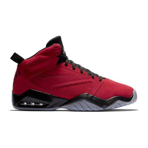 879035865a Jordan Lift Off