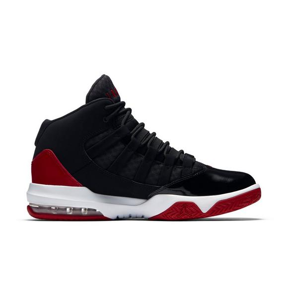 new style 02aa3 e36e7 Jordan Max Aura