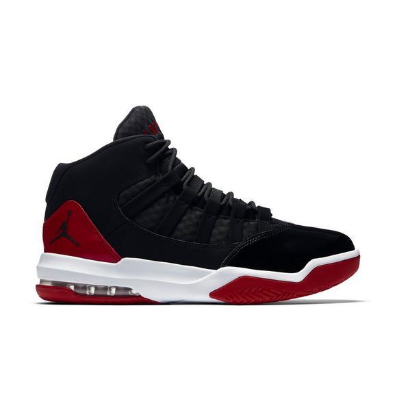 cheap sale sneakers for cheap reasonable price Jordan Max Aura