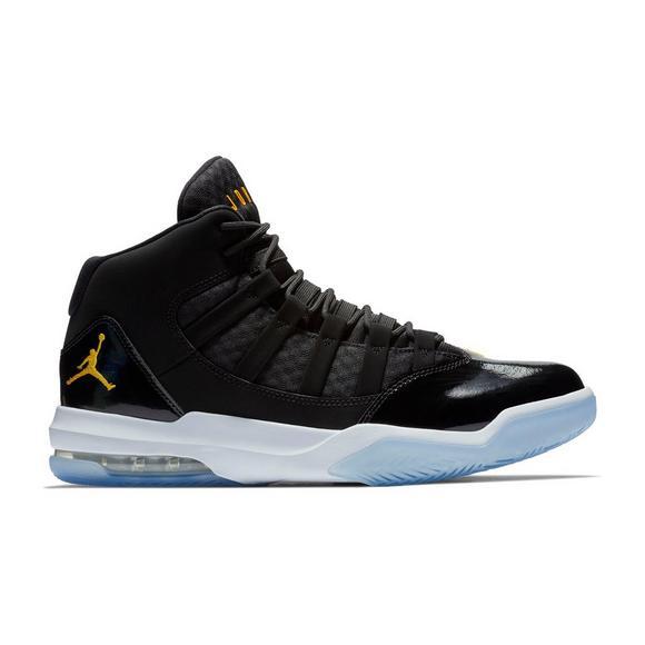 best wholesaler classic shoes the cheapest Jordan Max Aura