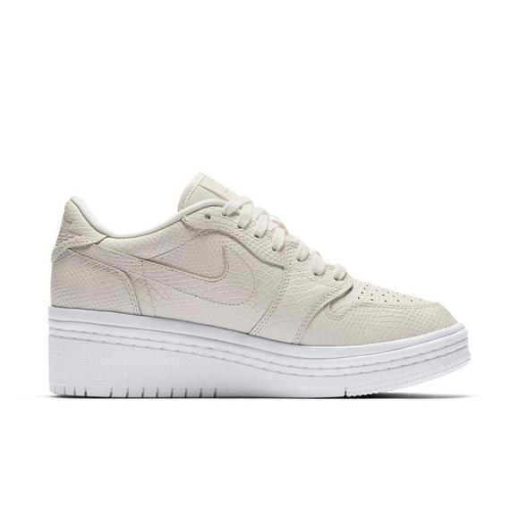 add974587e121 Jordan 1 Retro Low Lifted