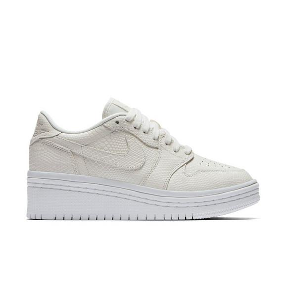 uk availability 2ad55 c0e41 Jordan 1 Retro Low Lifted