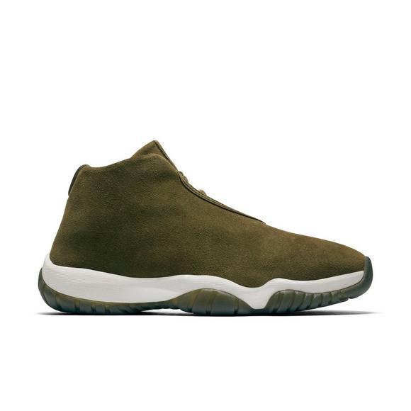 site réputé e8ffe 991d2 Air Jordan Future