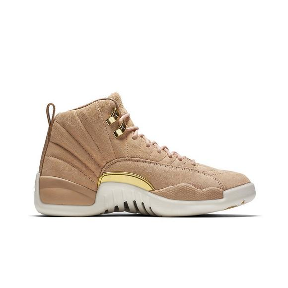 super popular 00db3 3010a Jordan Retro 12
