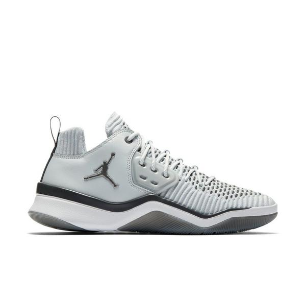 low priced 15fcd d2826 Display product reviews for Jordan DNA LX Men s Shoe