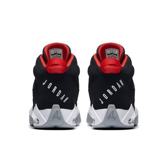 5c95709541 Jordan Lift Off