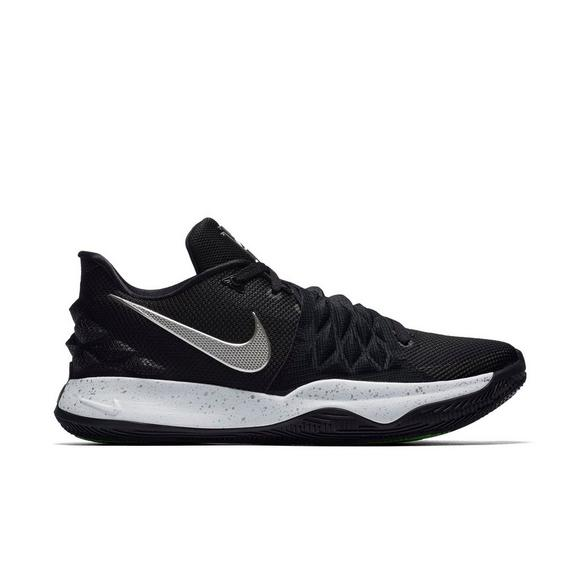 best website 75619 fd12a Nike Kyrie Low
