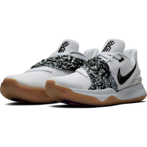 987f0fa6de08 Nike Kyrie Low