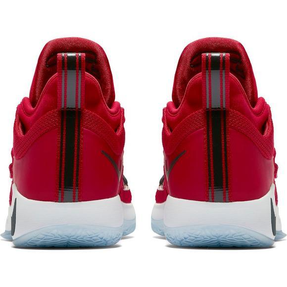 5d0af251485c Nike PG 2.5