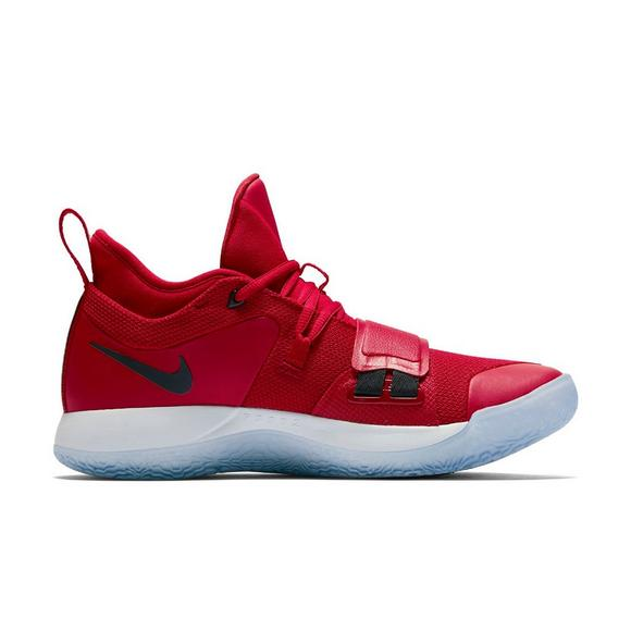 d923f7975ac Nike PG 2.5