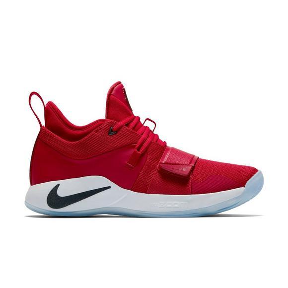 c5f116bb476 Nike PG 2.5