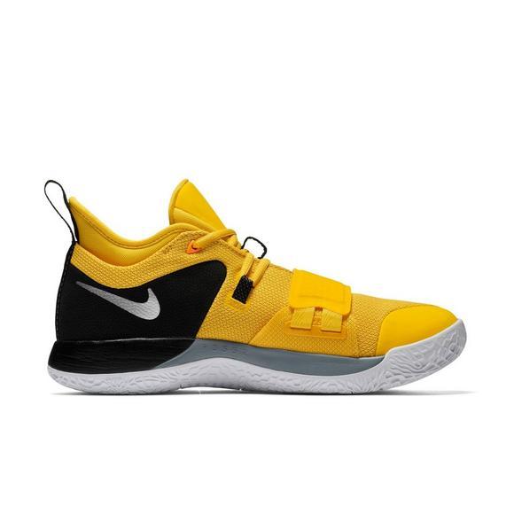 sports shoes 747fc d1ba8 Nike PG 2.5