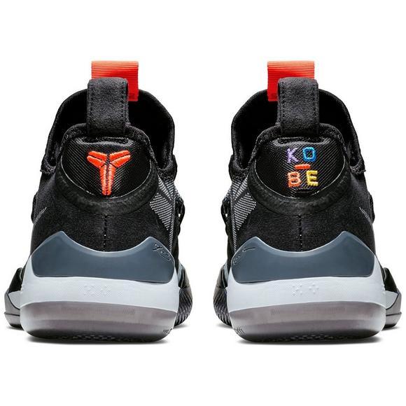 6275296d364a Nike Kobe AD