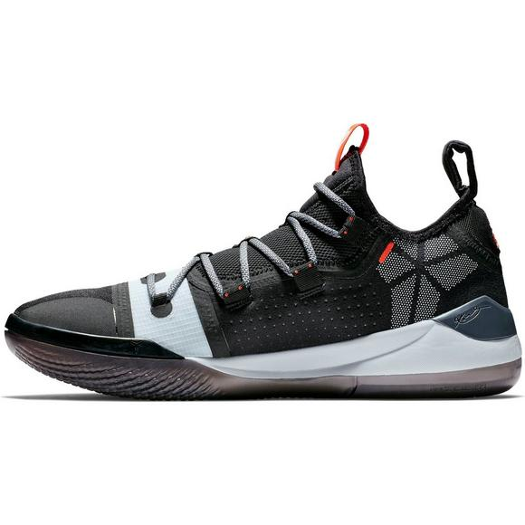 new product 91213 2b22b ... where can i buy nike kobe ad black multicolor mens basketball shoe main  container be70a fadb1