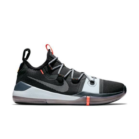 half off 0c109 6b211 ... where can i buy nike kobe ad black multicolor mens basketball shoe main  container dc516 1e025