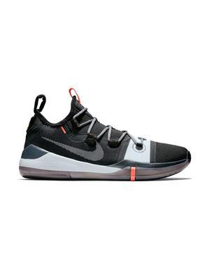 Nike Kobe Ad Black Multicolor Men S Basketball Shoe Hibbett City Gear