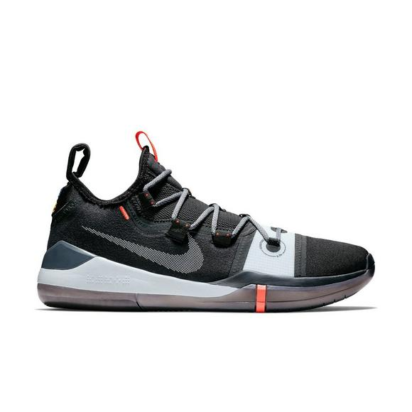 buy popular 71bb9 838e1 Nike Kobe AD