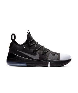 Nike Kobe Exodus