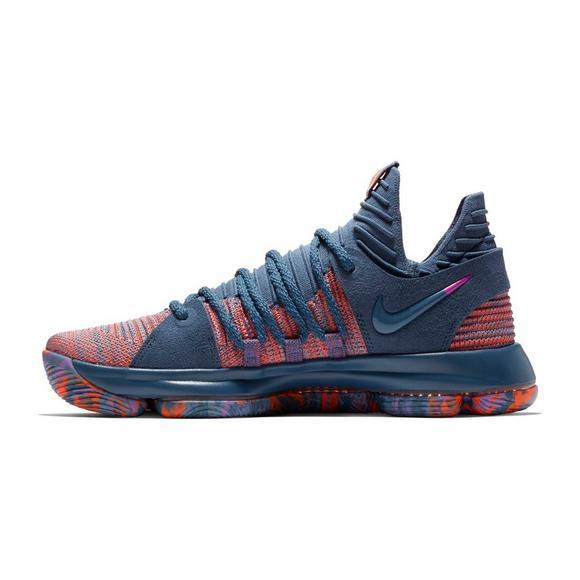 online store 8baac b5d5b Nike KD 10
