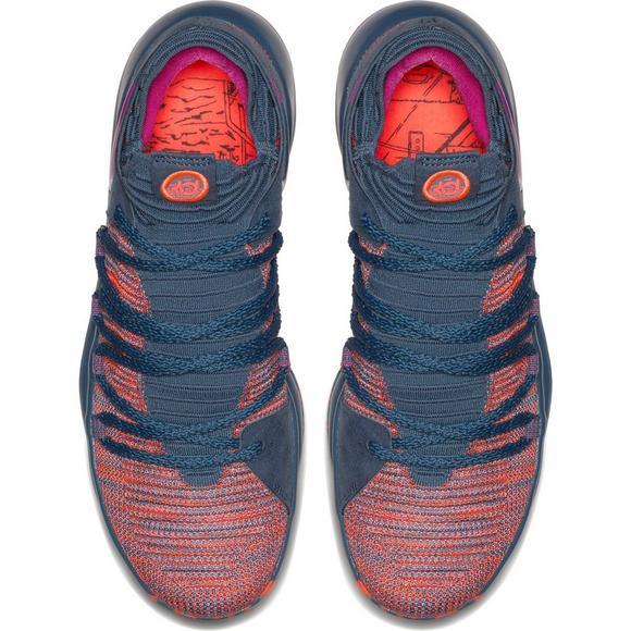 the latest 1042d 00da9 Nike KD 10