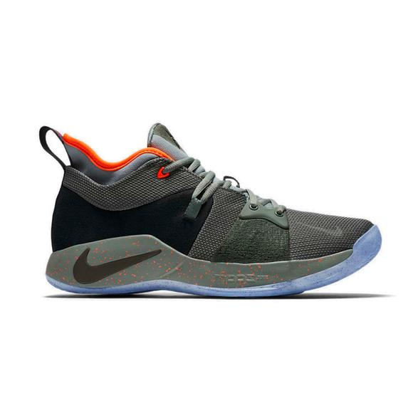 be70acea23df Nike PG 2