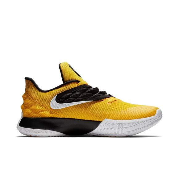 fadbc49dc6da Nike Kyrie Low