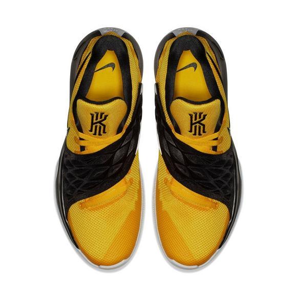 90764351f715 Nike Kyrie Low