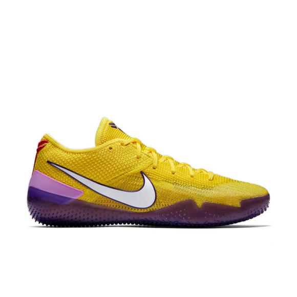9639f3fceacd Nike Kobe AD NXT 360