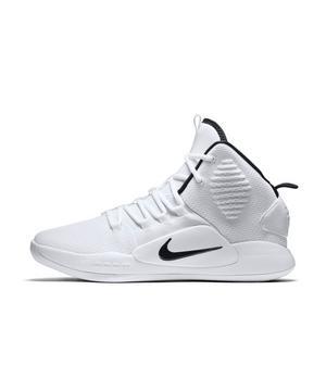 Peculiar paralelo Diálogo  Nike Hyperdunk X