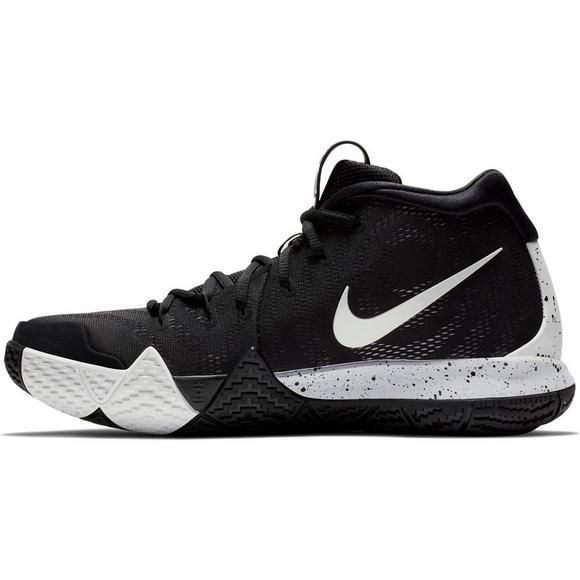 a068866c19aa Nike Kyrie 4 Team