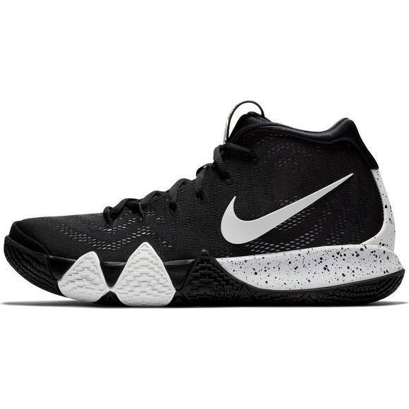 ecc945976aaa Nike Kyrie 4 Team
