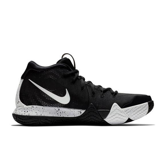 abd3b18610b Nike Kyrie 4 Team