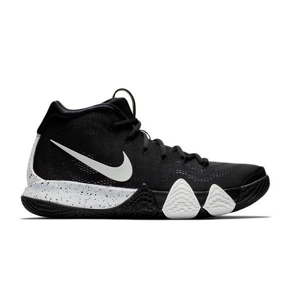 best service e6e1c fa3d2 Nike Kyrie 4 Team