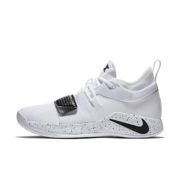 buy online d2cf2 3cf07 Nike PG 2.5 Team