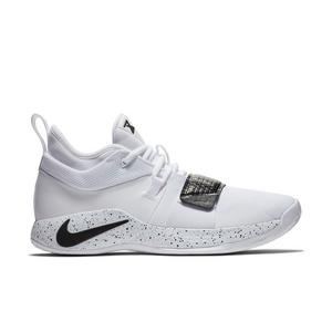 ace650a3fc98 4.6 out of 5 stars. Read reviews. (93). Nike PG 2.5 Team
